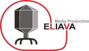Eliava Media Production