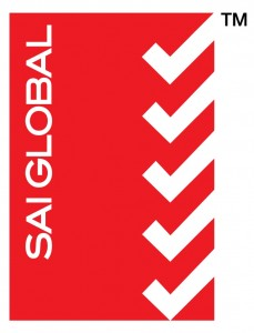 SAI_Global_Logo-229x300